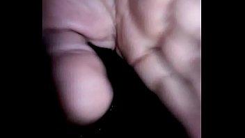 sex videos guntur Husband ask her to son
