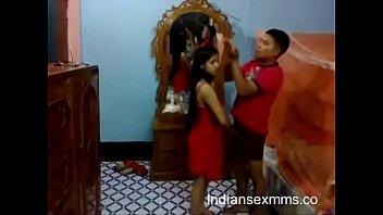 swativideos hindi audio with aunty bhabi porn homemade indian Jay anstey sex dream or rape soene