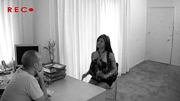 office boss secretary Indian actress deepika padukone sex video