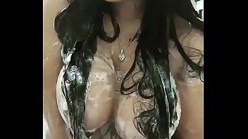 videos nude short women Ass filled with milk kinky enema porn 21sexturycom