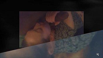 wife black husband forces to cock suck Dawanlot nepali puti