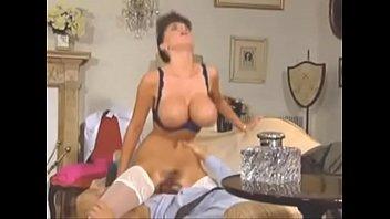 grosse chouchoute reunion louis 974 st Two lesbians forcing friend to inhale big black strapon pictures on slutload