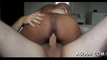 cock whole down the can swallow Boy gets fucked in an elevator10