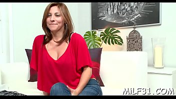 pussy at daddy perving watch her Real mum daughters lesbeins taboo