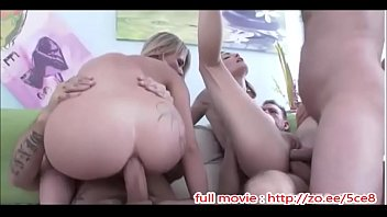 double brazil anal Sexy lesbians having sex with dildoes