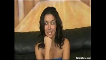 collins masturbate12 danica Black dick drinking girl interracial pissing