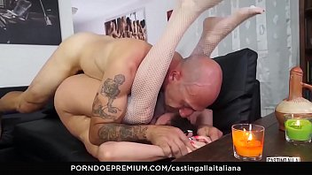 casting pierre brazilian woodman Shy schoolgirl fingered fucked and facialized sd
