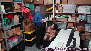 real incest pussy into mom cum House keeper rape