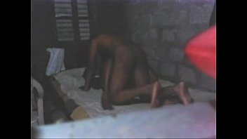 tamil sex sree video Indiansleeping sister rape by brother for porn sex