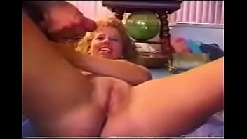 naked party wives on boat amateur Webcam fuck sister