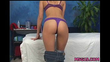 behind girl from shemale B f full movies