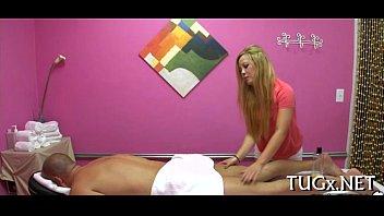 amateur during hard guy massage gets Grabando aseora en seando hilo