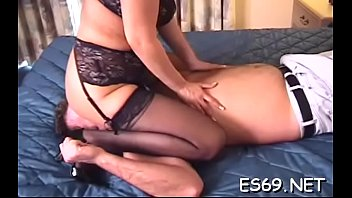 ass phat latina worship Supersquirt belladonna and cytherea