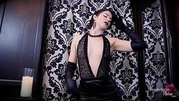 up sex dress Seductive russian milf4