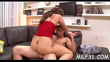 mature movies world Alexander gets burning with his hot friend that sleeps