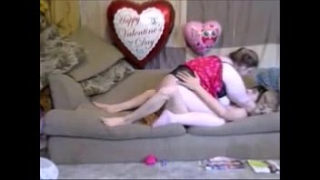 son blowjob blackmail mom Cute teen princess roughly fucked full