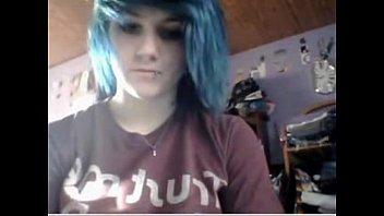 girl suicide emo Dad bff daughter