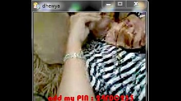 indonesia didepan anak6 ngentot suami istri Japanese tv star naked
