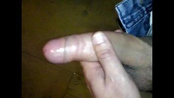porn xxx jepang A boy touch teacher boobs