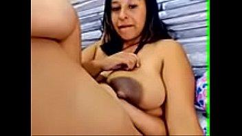 gianna mcgee nipples Ebony step mom sleep boy xxx 3gp