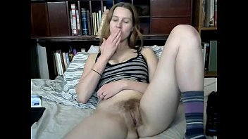 chubby hairy toy Redmilf mother and aunt full films
