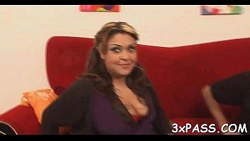 no panties woman groping touch Mausi fucking porn full hd video
