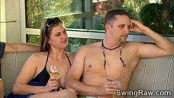 casting pickup show reality at fuck Gadis sma masturbating webcam