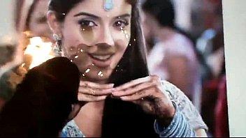 actress pk katrina kaifwwwplay indian it Smoking hot black lesbians toy sex outdoors causing them to moan