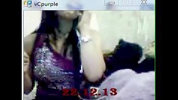 jilbab video youjizz Desi girl village xvideos hd with hindi audio