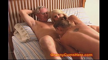 genuine videos son father and incest gay Sobali bindri porn10
