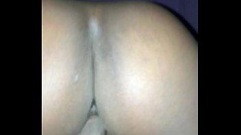 com www xxxasiane West indies sex
