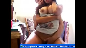 anal fat boy webcam Lesetin fin piis