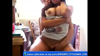 masturbaing stolen iphone amature Wife impregnated black baby