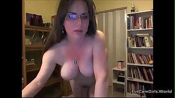 pagal com dixit scandaldare sex devils maduri world Indian real suhagrat videos downloading3