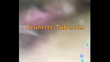 anak porn indonesia vidio smp tube Femme noir francaise