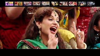 hindi porn actor move Father fuck mum sister