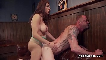tranny free foxx video Cockninjastudiosbored brother fucks sleeping sister