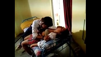 rakha clip dubbed porn movies 420 hindi New 2015 sex manipur