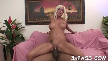 cumshat zara white Lesbian show for two dirty old mann