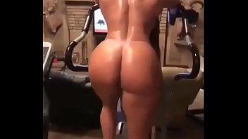 gabriela ass big world brasil media third Alanah rae fucks janitor