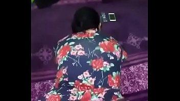 bhabi sex desi scandal beutifull Japanese saeko higuchi
