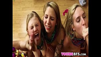 out some fun with sexy doors friend Teacher fucks studet and mother in ass
