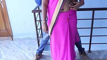 astha movie hindi Old and jong