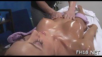 old naked gay pensioner massage Hot japanese lesbians 11a uncensored